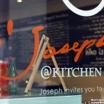 Joseph Kitchen