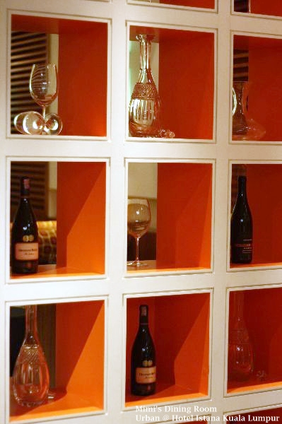 Wine Cabinets and Wine Storage and discount Wine Cabinets