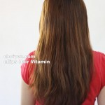 ellips Hair Vitamin (Hair Treatment)