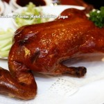 Peking Duck Delight Promotion @ Ee Chinese Cuisine, Eastin Hotel Petaling Jaya