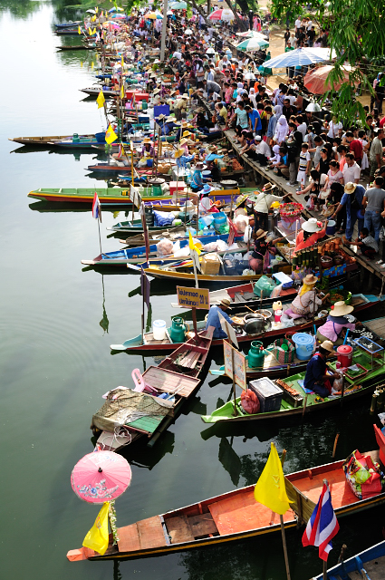 Hat-Yai-Klonghae-Floating-Market_15