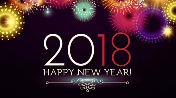 happy cooking and wishing my readers family and friends happy new year may this year give you the opportunity to follow your dreams love like there is no